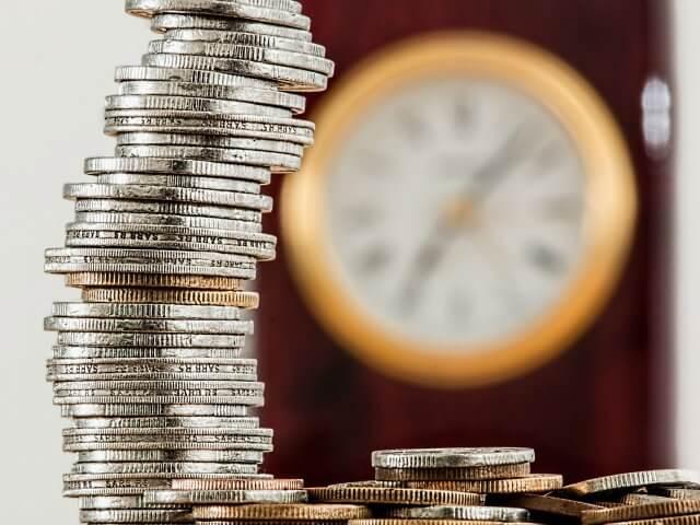 Zmiany w podatku VAT 2017